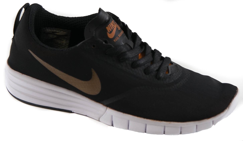 Nike-SB-Lunar-Paul-Rodriguez-9-Men-039-