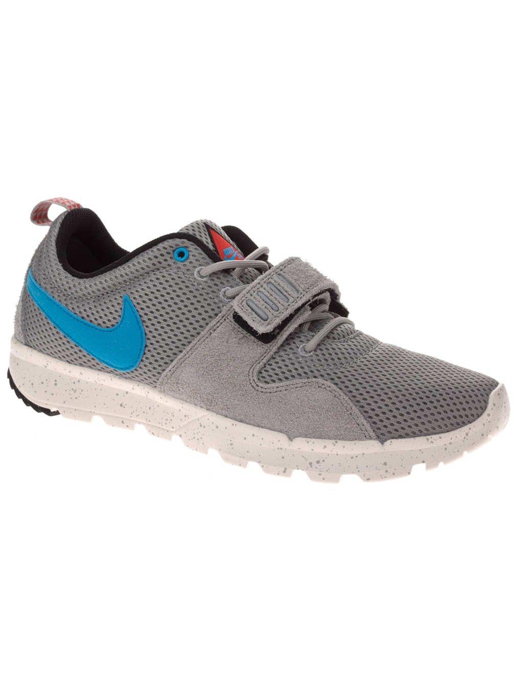 Nike-SB-Trainerendor-Mens-Fashion-Shoes-Base-Grey-