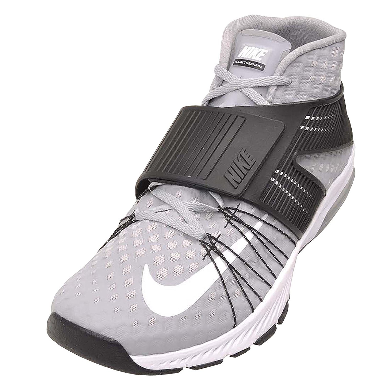 Le Donne Lunarstelos Grey Nike 844736-003 Lupo Grey Lunarstelos / Orange   Taglia 6,5  85 97c0f1