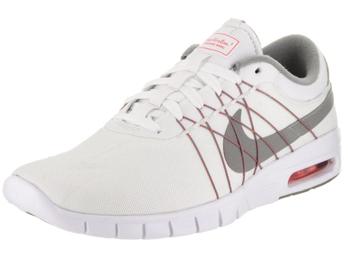 Nike Men's Koston SB Koston Men's Max Skate Shoes 881420