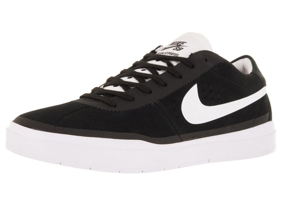 Nike zoom kobe 7 yang